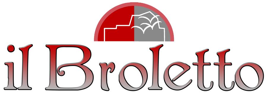 Il Broletto - cooperativa sociale onlus